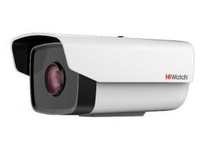 Cámaras Videovigilancia IP